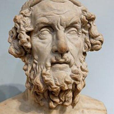 Literatura clásica Grecia y Roma timeline