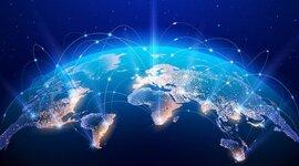 Grandes acontecimientos históricos de TIC timeline