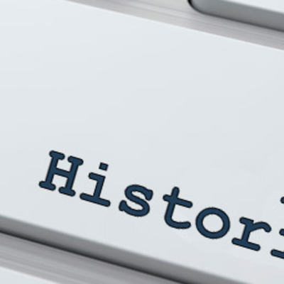 AUTOBIOGRAFIA Y PROYECTO DE VIDA timeline