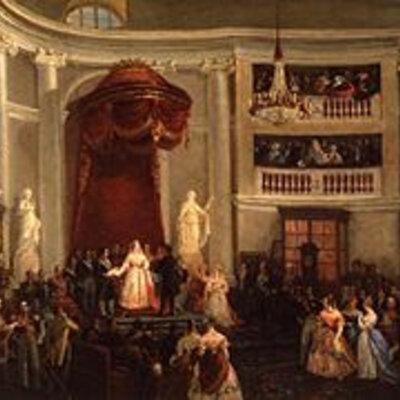 La construcció de l'Estat liberal (1833-1868) timeline