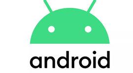 Versiones del Sistema Operativo Móvil Android timeline