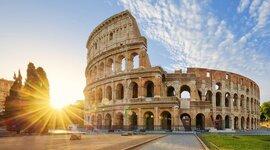 Unificación de Estados italianos timeline