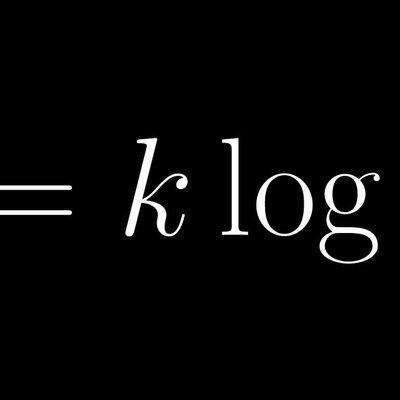 Científicos importantes de la física moderna timeline