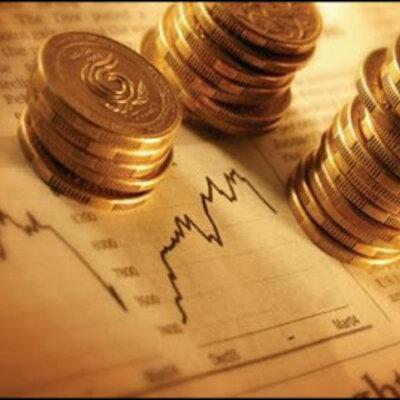 Historia de la contabilidad timeline
