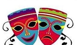 Teatro colombiano timeline