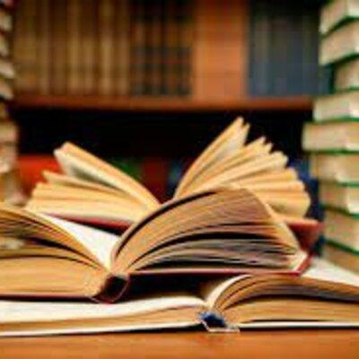 Literatura Hispanoamericana timeline