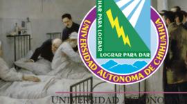 LOS DETERMINANTES DE LA SALUD DESDE EL PUNTO DE VISTA DEL SECTOR SALUD timeline