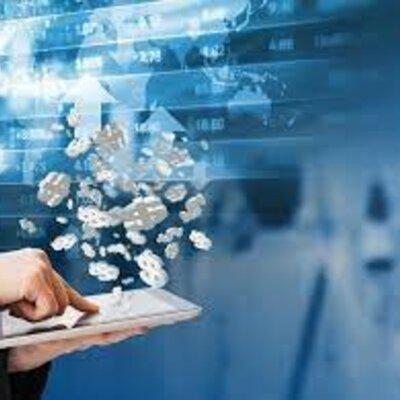 Procedimiento de transferencia de Fondo de Comercio timeline
