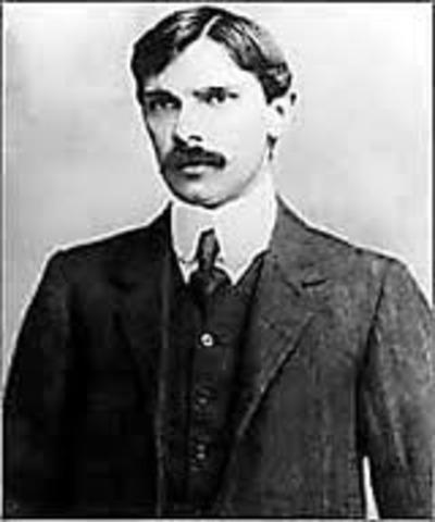 """Muhhamed Ali Jinnah Gives his """"Day of Deliverance"""" Speech"""