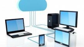 Arquitectura de la Nube: Modelos de Servicios y Despliegue  Julissa Pinto -- UNAH-VS timeline