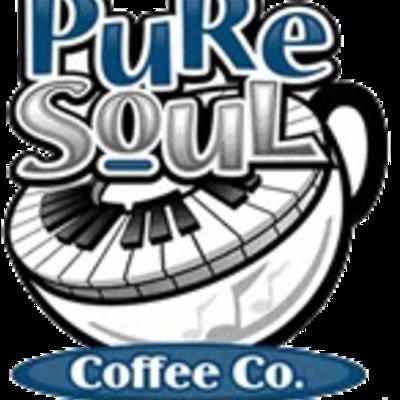Pure Soul Promotional Plan - Julia Vinohradsky timeline