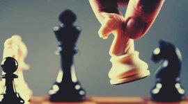 Evolución del Pensamiento Estratégico timeline