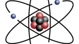 I modelli atomici timeline