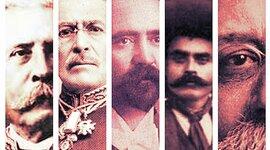 Raíces (segundo parcial)- Edgar, Ana Sofía, Camila, Hugo, Andrea Vázquez, Sof Orozco timeline