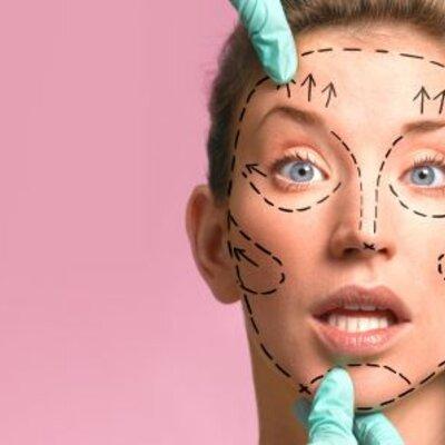 Cirugía Plástica timeline