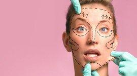 Cirugía Plástica (antecedentes) timeline