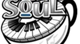 Pure Soul Promotional Plan – Riley Fredrichsdorf timeline