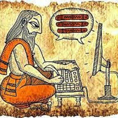 Historia de la lingüistica timeline
