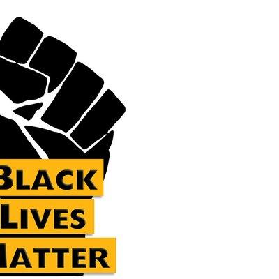 Black Lives Matter  timeline