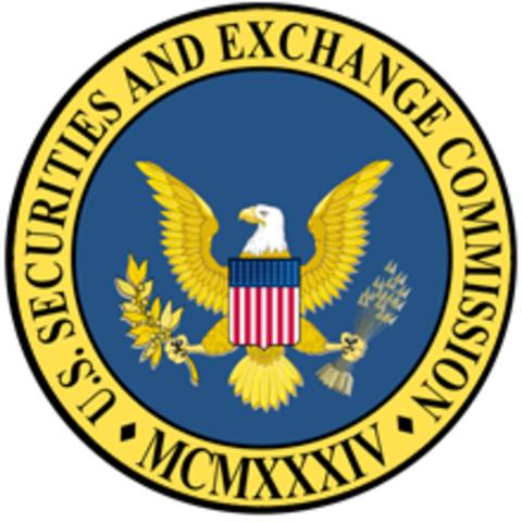 Securities Exchange Act