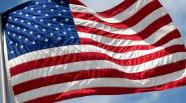 K-C2.0.1 Identifying the American Flag as an Important Symbol of the United States timeline