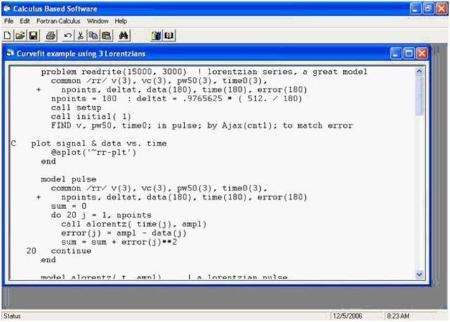 First Computer Programming Language