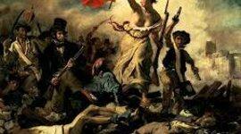 Les revolucions dels segles XVIII i XIX timeline