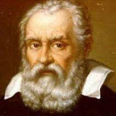 Arquímedes de Siracusa timeline