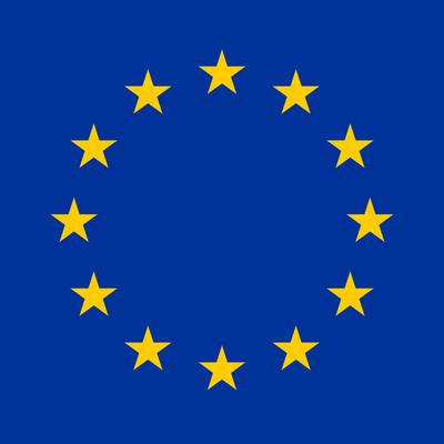 EU TIMELINE timeline