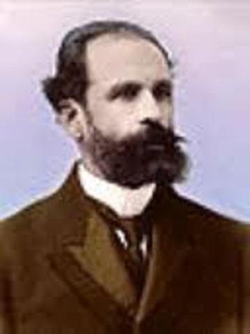 ASAMBLEA POR PARTE DEL PRESIDENTE RAMON GONZALEZ