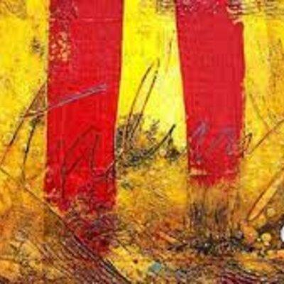 Timeline catalanisme polític