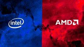 Microprocesadores AMD: Integrantes: PILLACA, LOPEZ, CASTILLO y NIETO  timeline