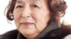 Margaret Pokiak-Fenton timeline