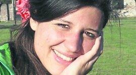 CASO MARIA CASSH. timeline