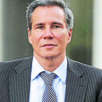 La muerte de Alberto Nisman timeline