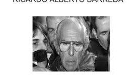 Caso Ricardo Barreda  timeline