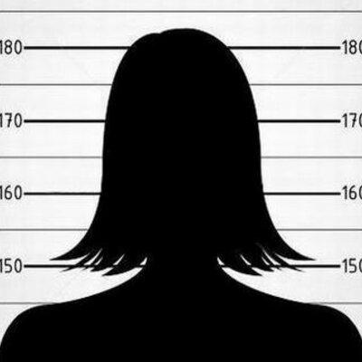 """Caso Margarita Herlein (""""la Probadora de Hombres"""") timeline"""