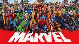 Хронология Marvel timeline