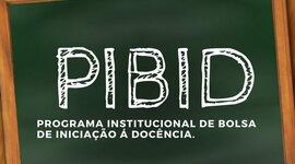 Propostas didáticas do PIBID LÍNGUA PORTUGUESA 20/21. timeline