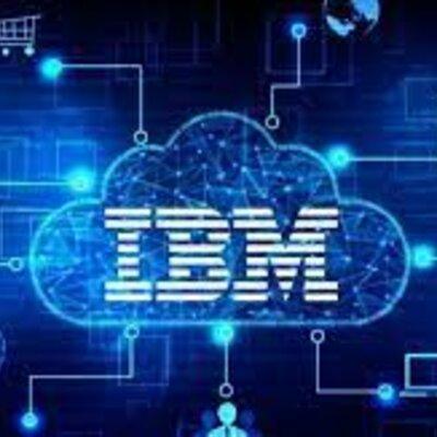 IBM June 16, 1924. NEW YORK USA, International Bussines Corporation(IBM) que mas adelante se convertiría un titan en el ramo de la computación timeline
