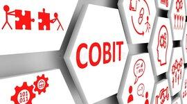 COBIT FRAMEWORK timeline