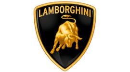 Innovaciones de Lamborghini timeline