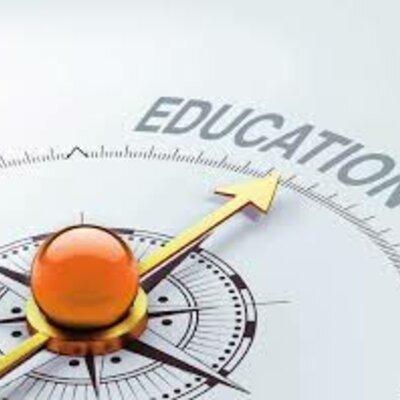 Línea de Tiempo sobre la Evolución de la Educación en Colombia, timeline