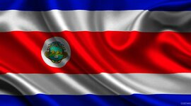 Presidentes de Costa Rica timeline