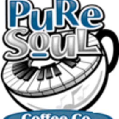 Pure Soul Promotional Plan – Paige Hendrix  timeline