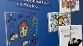Planeación en México timeline