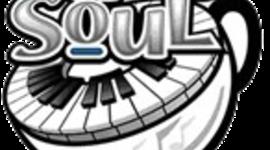Pure Soul Promotional Plan – Payton Mueller timeline