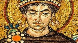 L'imperi Bizantí timeline