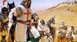 L'Inici de l'Edat Mitjana timeline