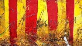Unitat 6 - La configuració del catalanisme polític timeline